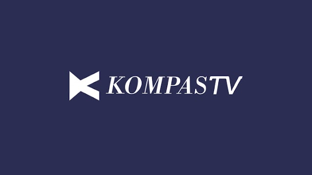 KompasTV Streaming