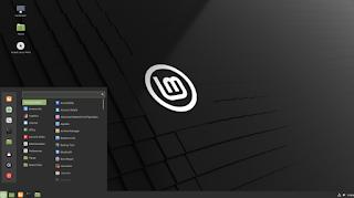 Tempat Download Linux Mint Terbaru