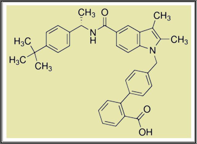 Pareri bune Tratament Modern OSTEOPROZA cu SR 2595