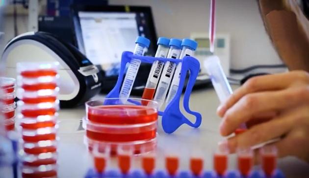 Governo assina contratos com Pfizer e Janssen para receber 138 milhões de doses de vacina