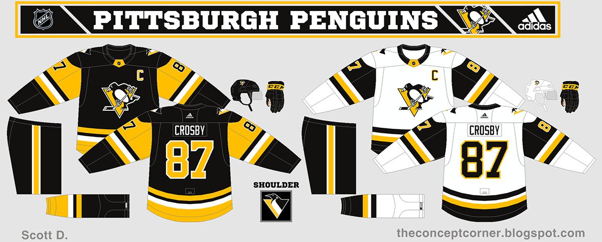 Adidas-Pittsburgh.png