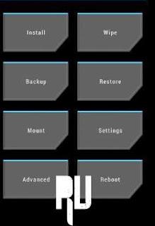 Cm-14-cyanogenmod-for-Nexus-4