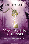 http://miss-page-turner.blogspot.de/2016/04/rezension-der-magische-schlussel-04-der.html