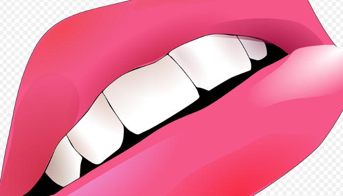 Informasi Pengertian Kesehatan Gigi Dan Mulut