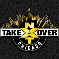 New Matches Revealed for NXT 'Takeover: Chicago II'