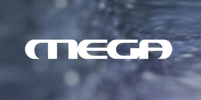 Οριστικοποιήθηκαν οι βασικές  παράμετροι του νέου προγράμματος του Mega...