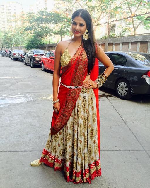 Priyanka Shah Photos