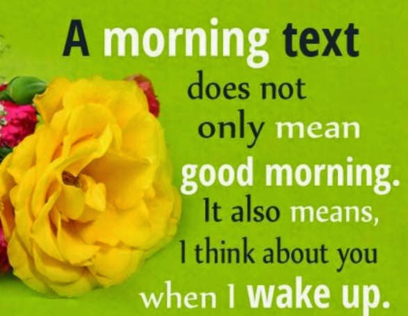 Best 50 beautiful good morning quotes messages for friends wishes best beautiful good morning quotes messages for friends m4hsunfo