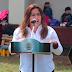 """Con tan solo 35 años de edad alcaldesa de Moloacán pierde la batalla ante el """"virus asesino"""""""
