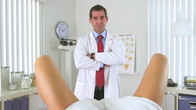 medic ginecolog