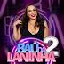 Baixar - Laninha Show - Baú da Laninha - 2021