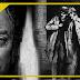 O FASCÍNIO POR JACK, O ESTRIPADOR | CDC 027