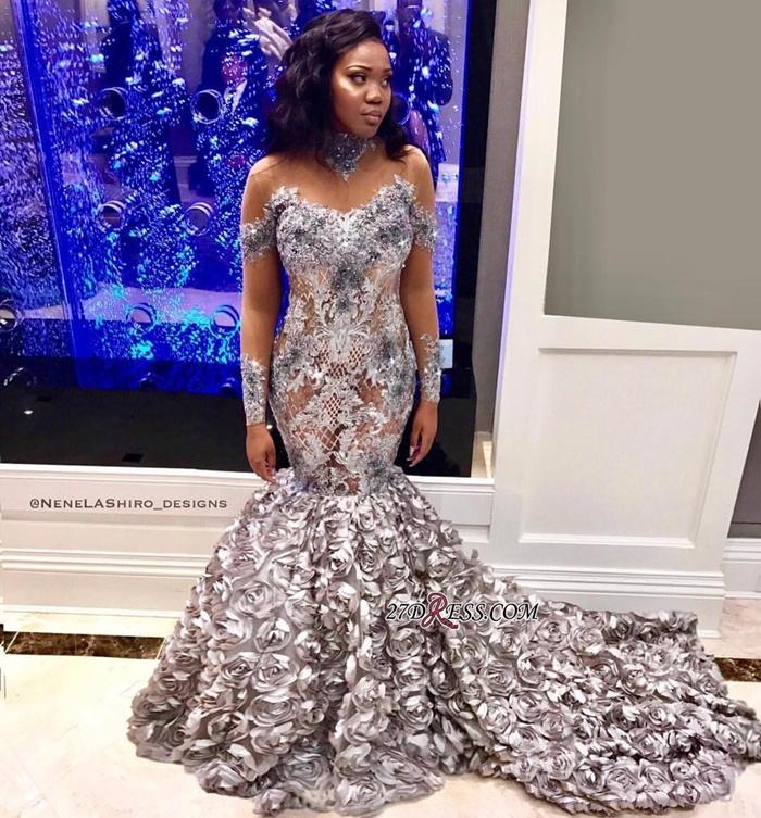 https://www.27dress.com/p/appliques-off-the-shoulder-sexy-mermaid-prom-dresses-109426.html