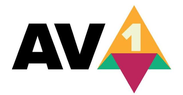 how to play av1 videos windows 10