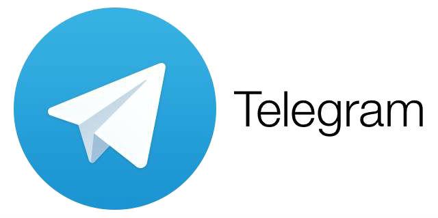 الدردشات الصوتية الجديدة في مجموعات تليجرام