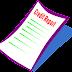 Credit Report में क्लोज,सेटल्ड और राईटऑफ फ्लेग क्या हैं | What is Closed,Settled and Write-off Flag in Credit Report-HINDI