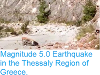 https://sciencythoughts.blogspot.com/2018/09/magnitude-50-earthquake-in-thessaly.html