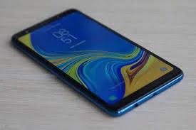 هل تعلم سعر هاتف Samsung A7.. ومميزات وعيوب سامسونغ اي7
