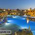 Alf Leila Wa Leila Hotel & Resort Hurghada , Pickalbatros 4 Stars