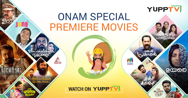 https://www.yupptv.com/tv-channels/malayalam
