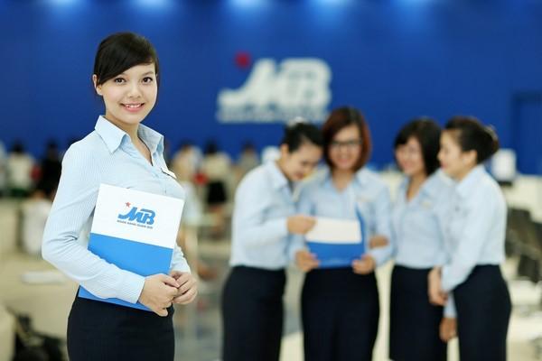 Đồng phục nhân viên đẹp cho các doanh nghiệp