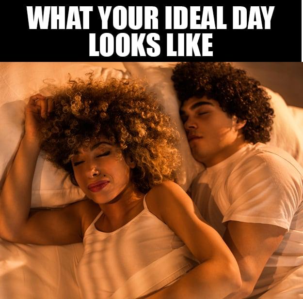 Funny Relationship Meme 17