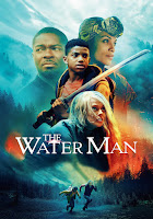 The Water Man (2020) Dual Audio [Hindi-DD5.1] 720p HDRip
