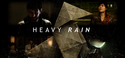 Heavy Rain-CPY Free Download