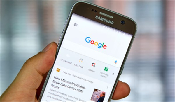 How to Reset Google Chrome on Android Smartphones