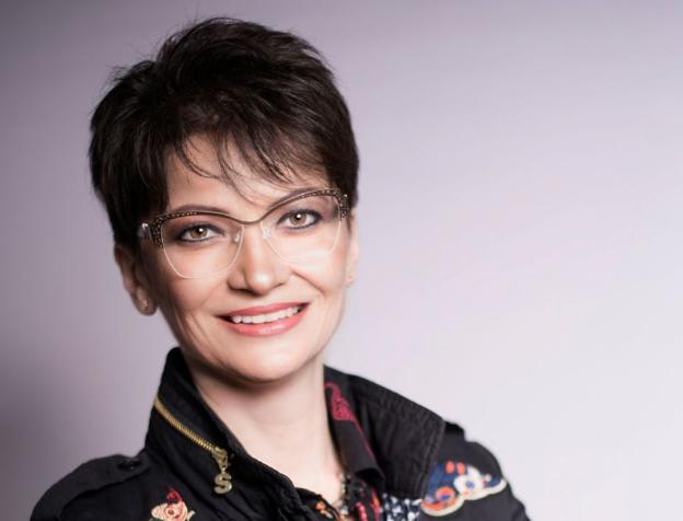 Druženje sa prof. dr. sc. Jasnom Bajraktarević povodom 25 godina akademskog djelovanja