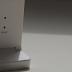 Xiaomi Mi Extender Review, en español