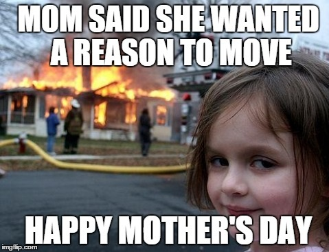 Happy Mother's Day Memes 2019 | Download Meme's For Mother's