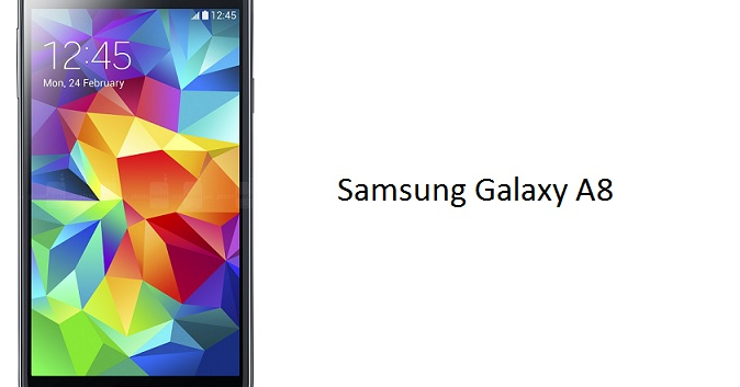 samsung galaxy s2 download photos from text messages