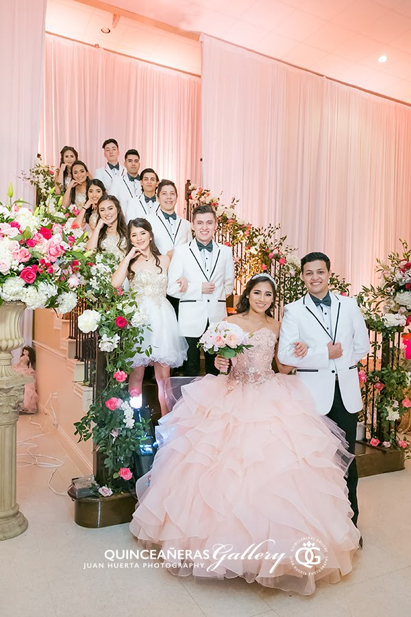 fotografia-video-houston-texas-quinceaneras-gallery-juan-huerta-photography
