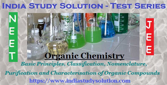 https://www.indiastudysolution.com/2020/05/organic-chemistry-objective-questions-s2.html