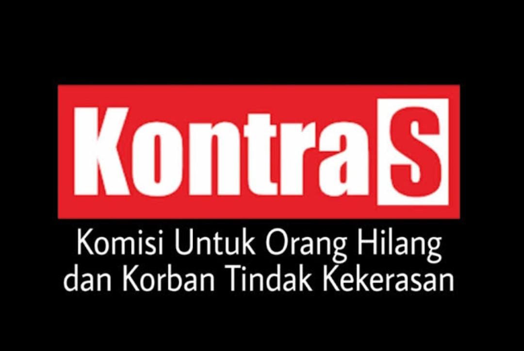 """KontraS Soroti """"Virtual Police"""" Bentukan Jenderal Sigit"""