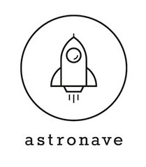 EDITORIAL ASTRONAVE