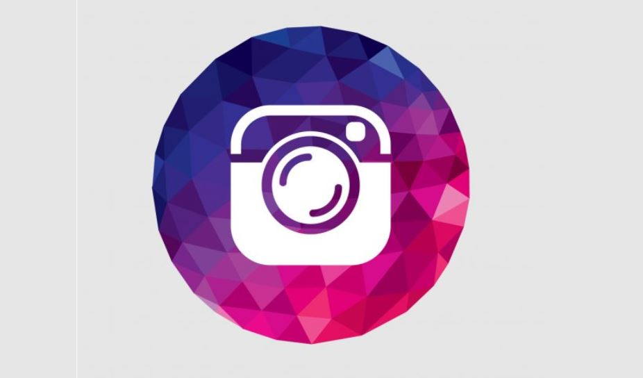 nama instagram aesthetic