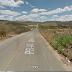 Dois assaltos são registrados na PB-400 próximo ao sítio Cocos em Cajazeiras nesta quarta-feira
