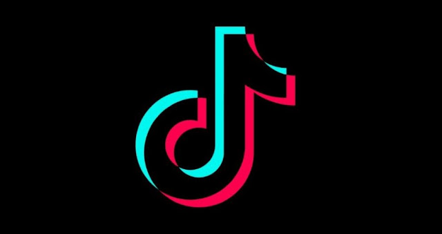 TikTok Introduces New Video Editing Feature to App