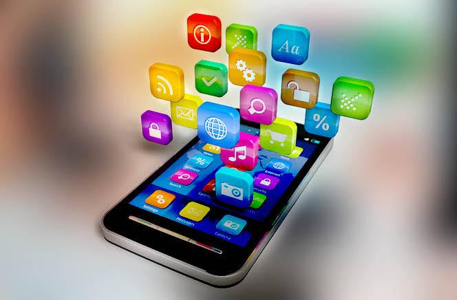 فوائد تطبيقات الهاتف المحمول للشركات