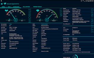تحميل تطبيق  Network Signal Info Pro_5.08.06.apk