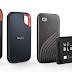 WD ยกทัพ SSD แบบพกพาความจุเต็มพิกัดทุกแบรนด์ในตระกูลออกจำหน่าย พร้อมนำเสนอทางเลือก SSD แบบพกพาความจุสูงถึง 4TB ที่หลากหลายให้กับผู้ใช้งานทั่วไปและระดับโปรเฟสชันนัลในยุคที่สตอเรจจำเป็นต้องเร็วและมีความทนทาน