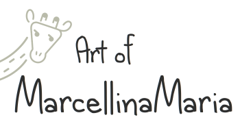 Art of MarcellinaMaria