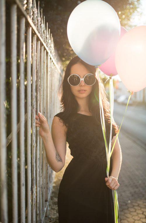 Fabrice Meuwissen 500px arte fotografia mulheres modelos beleza fashion