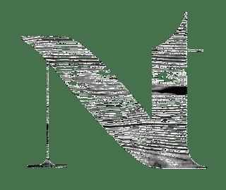 Loker Jepara Terbaru Mei 2020 NEOTERIC TRADING  PERUSAHAAN INDUSTRI FURNITURE MEMBUKA KESEMPATAN KERJA UNTUK POSISI