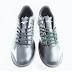 TDD086 Sepatu Pria-Sepatu Futsal-Sepatu Mizuno  100% Original