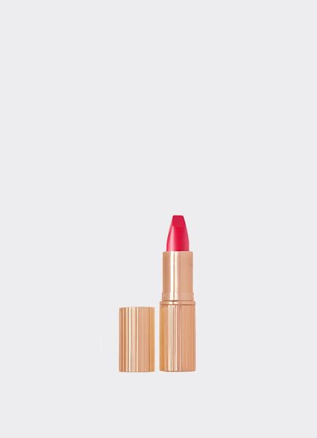 lipstik charlotte tilbury