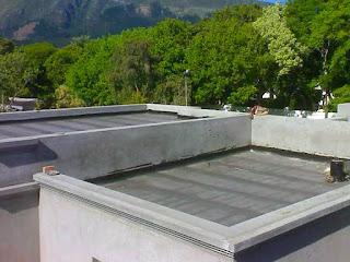 menambal-kebocoran-pada-dak-beton.jpg