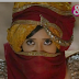 Razia Sultan Episode 1 Update on Thursday 25th July 2019